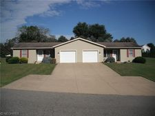 1359-1361 Frank Dr, Wooster, OH 44691