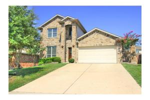 19320 Gale Meadow Dr, Pflugerville, TX 78660