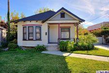 260 Fillmore St, Pasadena, CA 91106