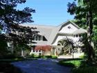 7284 Preserve Dr N, Bay Harbor, MI 49770