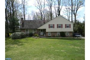 Photo of 2880 DOGWOOD LN,BROOMALL, PA 19008