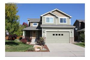 1308 Woodview Pl, Fort Collins, CO 80526