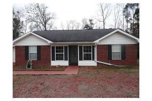 15 Tammys Cir, Pooler, GA 31322