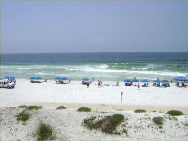 Venus Beach Florida >> 874 Venus Ct Unit 208 Fort Walton Beach Fl 32548