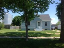 311 N Adam St, Northwood, ND 58267