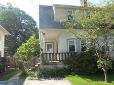 256 Willow Ave, Wayne, PA 19087
