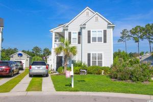 816 Golden Willow Ct, Myrtle Beach, SC 29579
