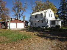 1313 Tanager Ave, Ocheyedan, IA 51354