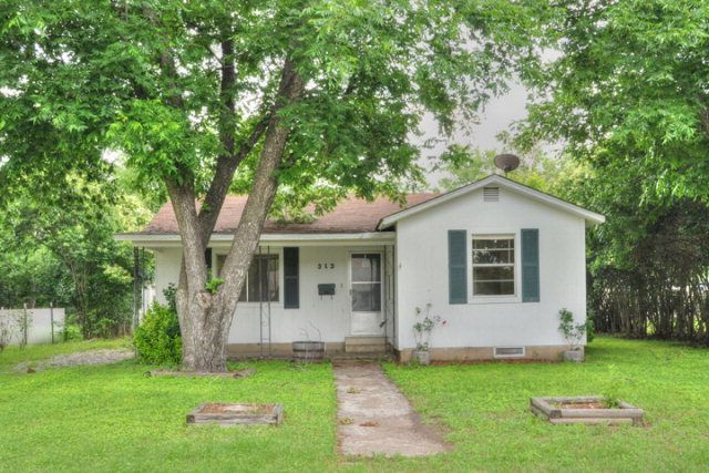 313 powell ave kerrville tx 78028 home for sale and