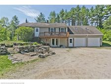 93 Mill Rd, North Yarmouth, ME 04097
