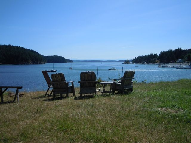 268 barnacle ln orcas island wa 98279 home for sale for Homes for sale orcas island wa
