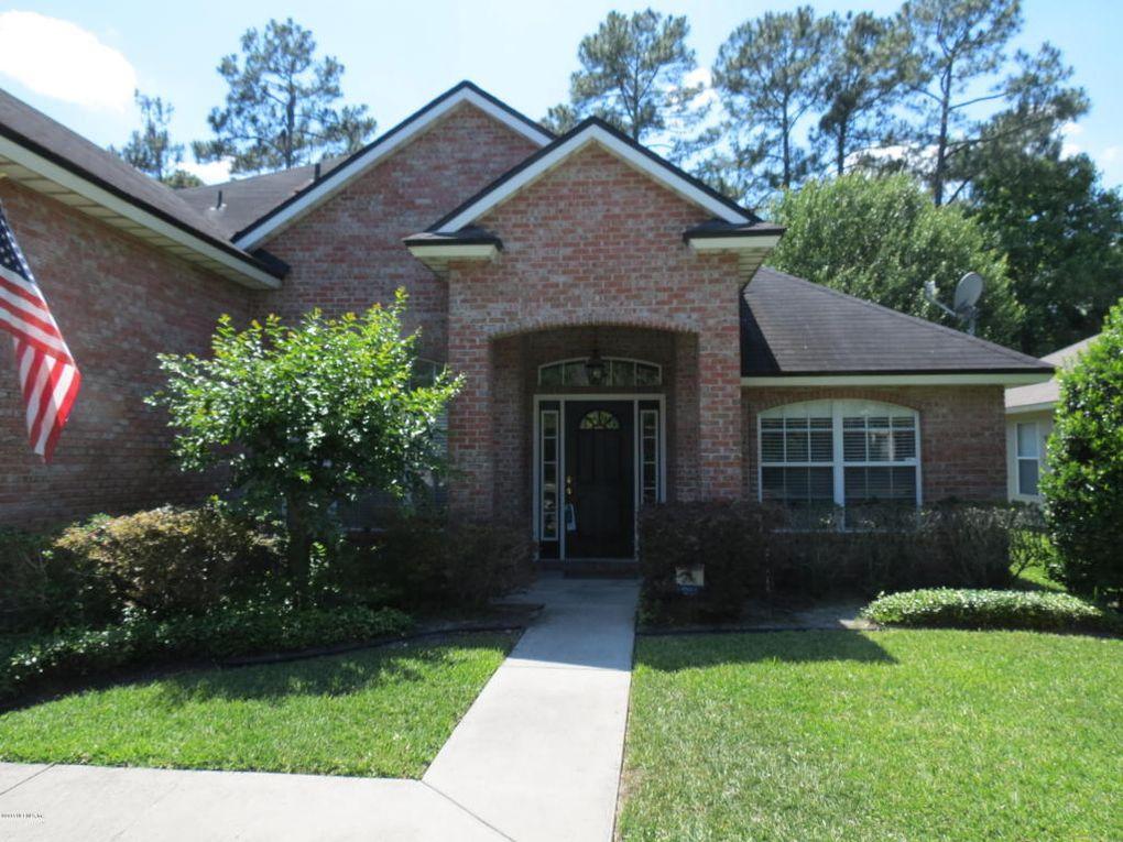 8898 Canopy Oaks Dr Jacksonville FL 32256