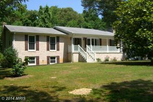 39340 Saint Thomas Dr, Mechanicsville, MD 20659