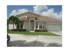 2700 Augusta Dr Unit 30, Homestead, FL 33035