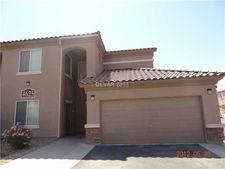 4625 Centisimo Dr Unit 201, North Las Vegas, NV 89084