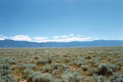 Meadow Lake Rd, Los Lunas, NM 87031