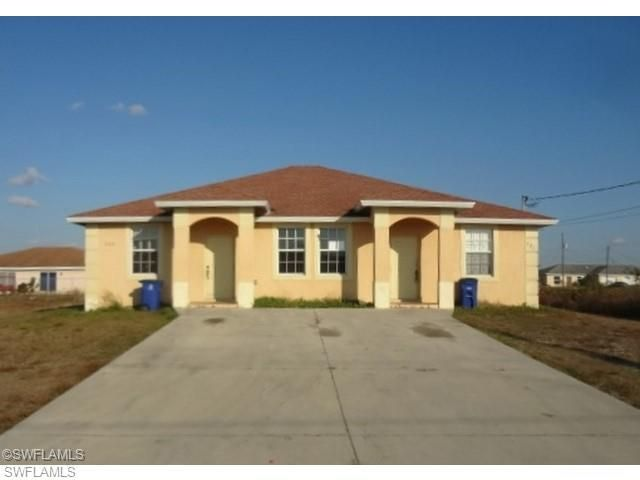 access realty in lehigh acres fl rentals
