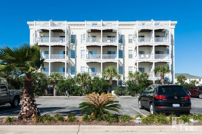103 Charlotte Ave Apt 106 Carolina Beach Nc 28428