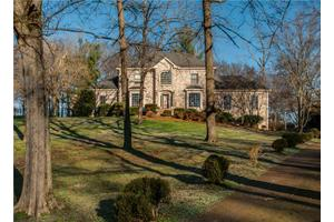 Photo of 400 Cross Creek Ct,Franklin, TN 37067