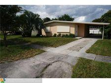 4095 Collin Dr, West Palm Beach, FL 33406