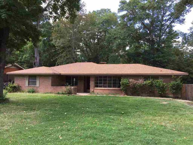 2501 redbud st kilgore tx 75662 home for sale and real