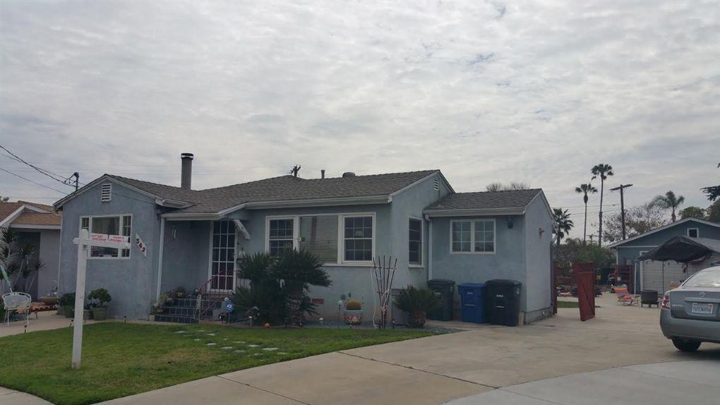 542 Patricia Ave Chula Vista CA 91910