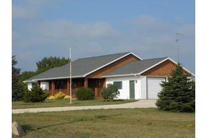 2315 195th Ave, Milford, IA 51351
