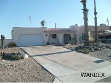 1755 Emerald Dr, Lake Havasu City, AZ 86403