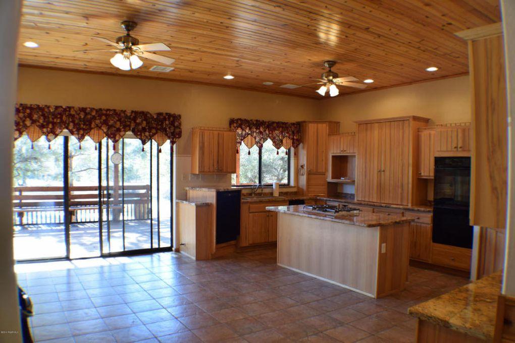 2365 W Bard Ranch Rd Prescott Az 86305 Realtor Com 174