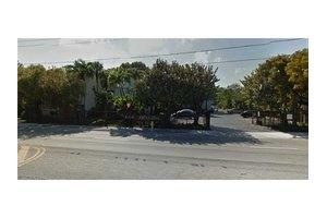 1910 SW 17th Ave Apt 4, Miami, FL 33145