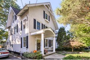 32 Cutler St, Morristown Town, NJ 07960