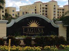 611 Riviera Dunes Way Apt 102, Palmetto, FL 34221