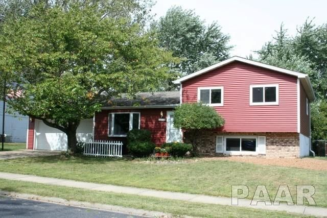 2 Bedroom Houses For Rent In Peoria Il 28 Images Houses For Rent In Peoria Il 28 Images