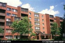 3 Southerly Ct Apt 404, Baltimore, MD 21286