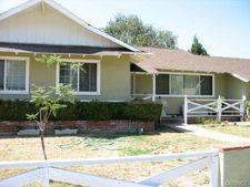 22240 Roscoe Blvd, Canoga Park, CA 91304