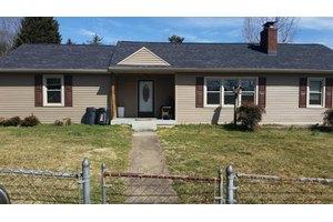 5406 Wassman Rd, Knoxville, TN 37912