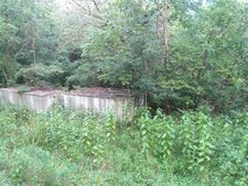Highway 1109, Foster, KY 41043