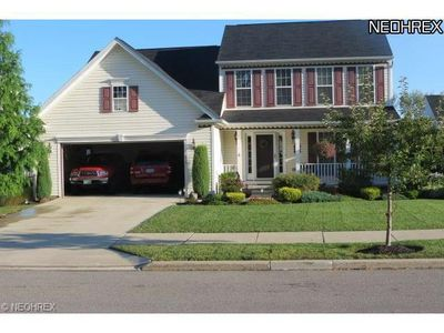 234 Colonial Dr, Painesville, OH