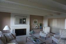 2900 Via Campesina, Palos Verdes Estates, CA 90274