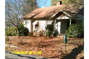 3 Peppermint St, Spartanburg, SC 29303