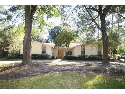 page 22 longwood fl real estate homes for sale