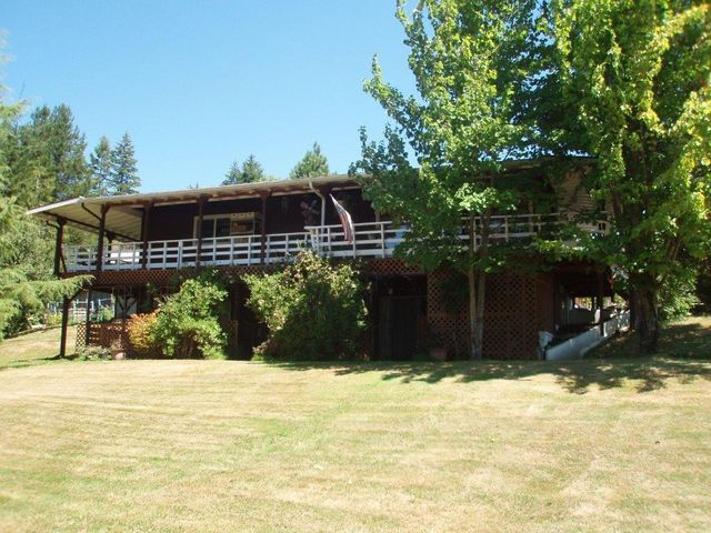 1803 Sunrise St Kelso Wa 98626 Recently Sold Home