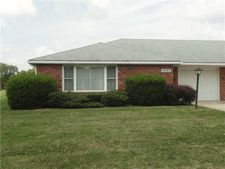 14202 W Heather Ln, Daleville, IN 47334