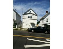 135 Whitehead Ave, South River, NJ 08882