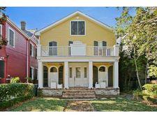 1414 Jefferson Ave, New Orleans, LA 70115