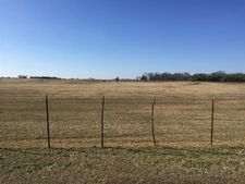 36Ac Pine Grv, Gordonville, TX 76245