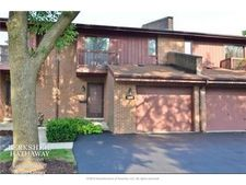 1806 Chestnut Ave, Glenview, IL 60025