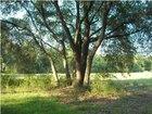 6476 Kilcrease Road, Baker, FL 32531