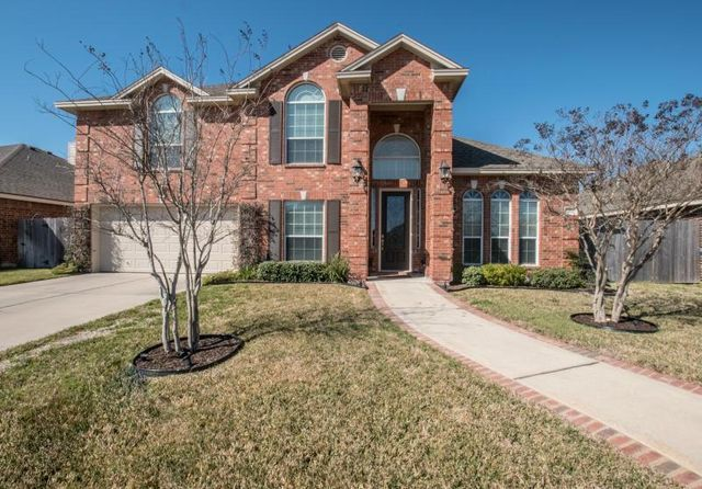 232 palmer dr portland tx 78374 home for sale and real estate listing