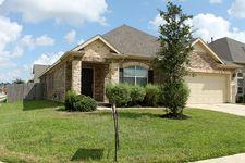 21531 Rose Mill Dr, Kingwood, TX 77339